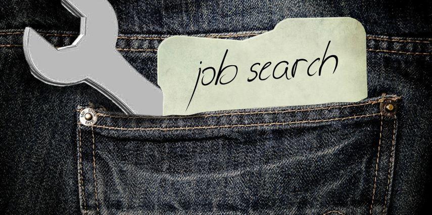 Social Media - Perfekt als Recruiting-Tool nutzen!